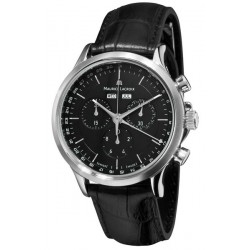 Maurice Lacroix Les Classic Chronograph LC1008-SS001-330