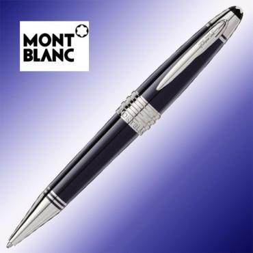 Długopis Montblanc John F. Kennedy 2014