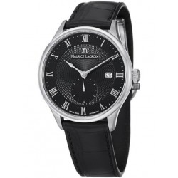 Maurice Lacroix Masterpiece MP6907-SS001-310