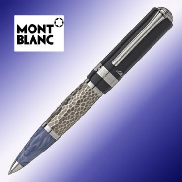 Długopis Montblanc Lew Tołstoj 2015