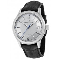 Maurice Lacroix Les Classic Automatic LC6027-SS001-132