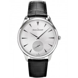 Jaeger LeCoultre Master Ultra Thin Q1278420