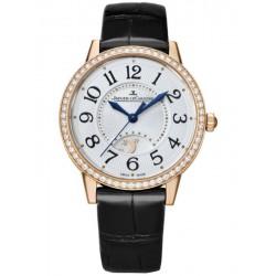 Jaeger LeCoultre Rendez-Vous Night Day Ladies Diamond Q3442420