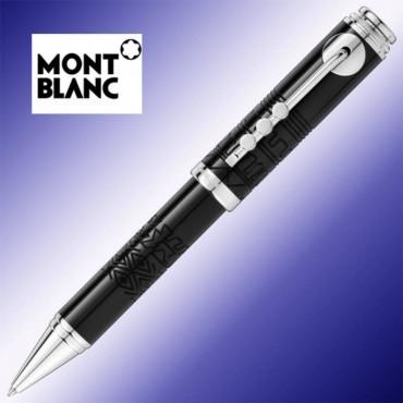 Długopis Montblanc Miles Davis 2016