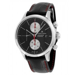 Maurice Lacroix Les Classic Chronograph Limited Edition LC6058-SS001-331
