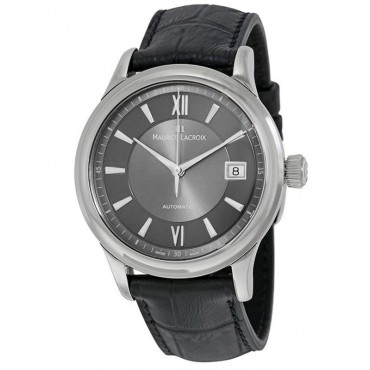Maurice Lacroix Les Classic Automatic LC6027-SS001-311