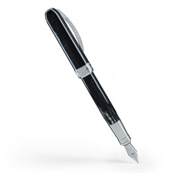 Pióro Visconti Rembrandt Black