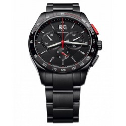 Maurice Lacroix Miros Chronograph MI1028-SS002-330