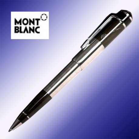 Długopis Montblanc William Faulkner 2007