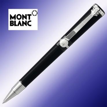 Długopis Montblanc John Lennon 2010