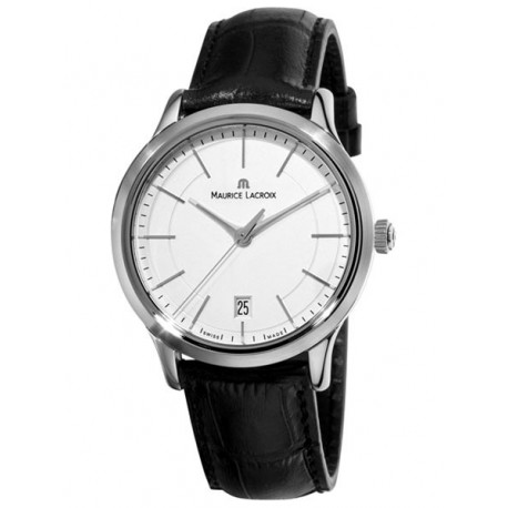 Maurice Lacroix Les Classic LC1117-SS001-130