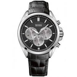 Hugo Boss 1512879 Chronograph