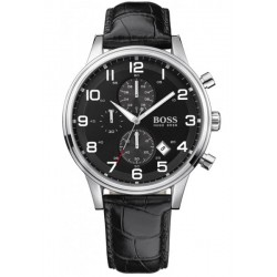 Hugo Boss 1512448 Chronograph