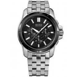 Hugo Boss 1512928 Chronograph