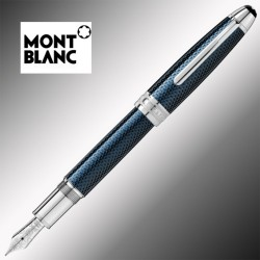 Pióro Montblanc 146 LeGrand Blue Hour