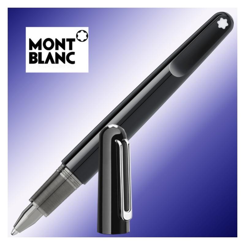 Długopis Montblanc M - Marc Newson