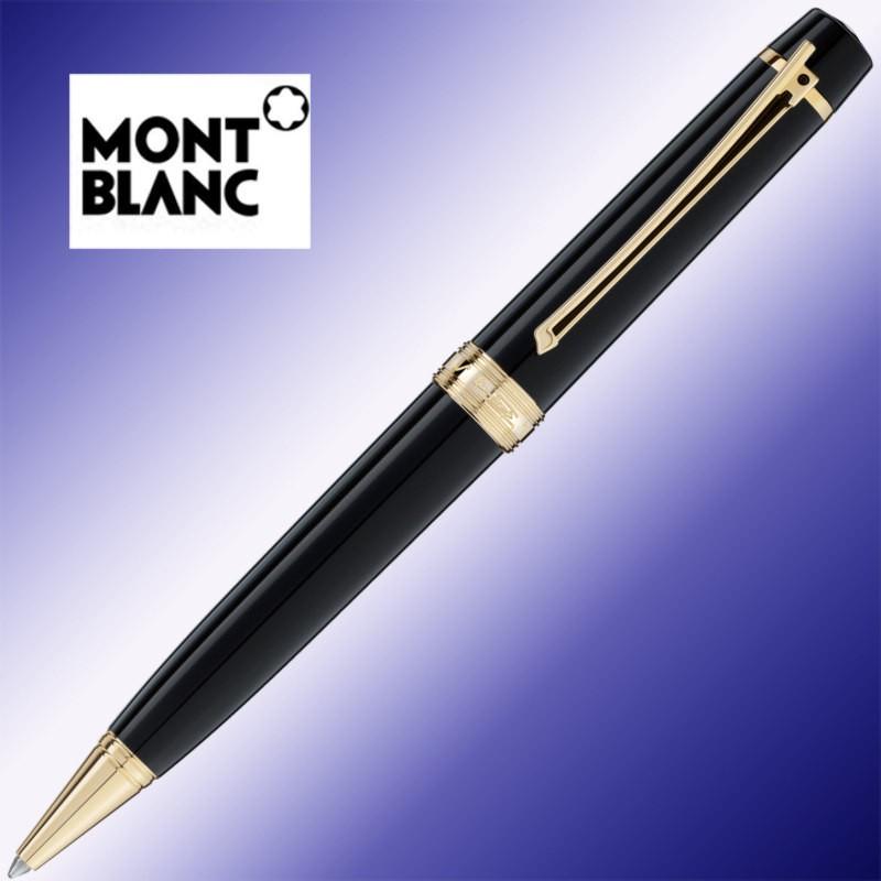 Długopis Montblanc Johann Strauss 2015