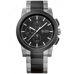 Hugo Boss 1512958 Chronograph