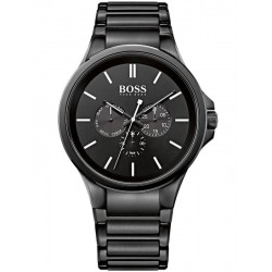 Hugo Boss Gravity 1512958