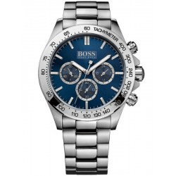 Hugo Boss Chronograph 1512963