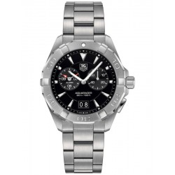 Tag Heuer Aquaracer Chronograph Quartz 40.5mm WAY111Z.BA0928