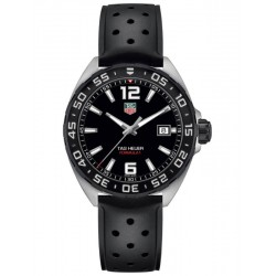 TAG Heuer Formula 1 41mm WAZ1110.FT8023