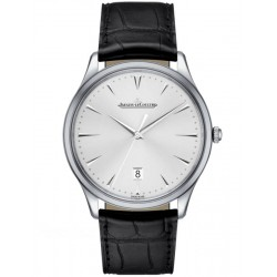 Jaeger LeCoultre Master Ultra Thin Date Q1288420