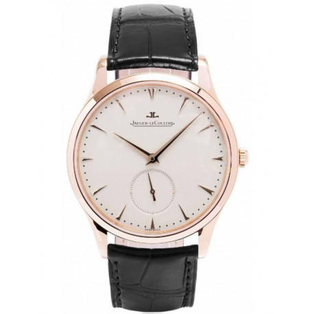 Jaeger LeCoultre Master Ultra Thin Q1352520