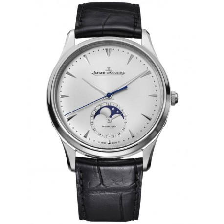 Jaeger LeCoultre Master Ultra Thin Moon Q1368420