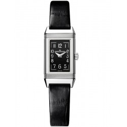 Jaeger LeCoultre Reverso Ladies One Reedition Q3258470