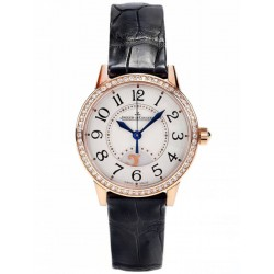 Jaeger LeCoultre Rendez-Vous Night Day Ladies Diamond Q3462521