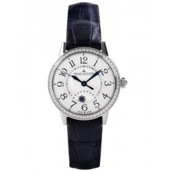 Jaeger LeCoultre Rendez-Vous Night Day Ladies Diamond Q3468421