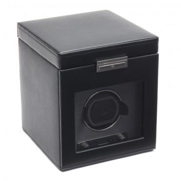 Rotomat Wolf Designs VICEROY single storage