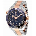 Zegarek Omega Seamaster Planet Ocean 600M Co-Axial Chronograph 45.5mm 215.20.46.51.03.001