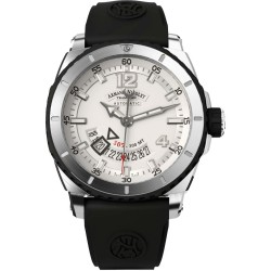 Armand Nicolet S05-3 Date Automatic A710AGN-AG-GG4710N