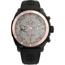 Armand Nicolet S05 Chronograph Automatic D714AQN-GS-GG4710N