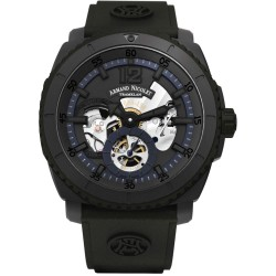 Armand Nicolet L09 Small Seconds Limited Edition T619N-NR-G9610