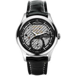 Armand Nicolet L14 Small Second -Limited Edition- A750AAA-NR-P713NR2