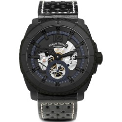 Armand Nicolet L09 Small Seconds Limited Edition T619N-NR-P760NR4
