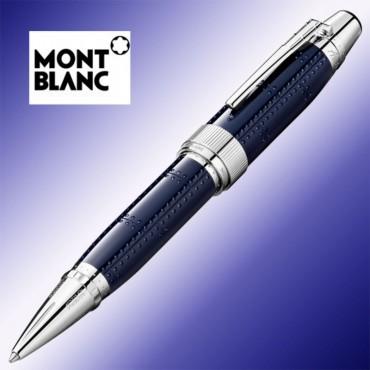 Długopis Montblanc Antoine de Saint - Exupery 2017