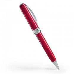 Długopis Visconti Rembrandt Red