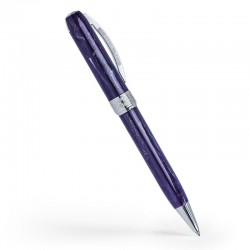 Długopis Visconti Rembrandt Purple