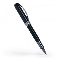 Roller Visconti Rembrandt Black to Black