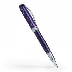 Roller Visconti Rembrandt Purple