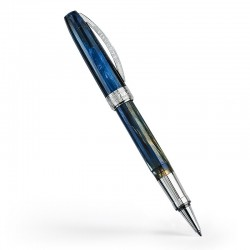 Roller Visconti Van Gogh Starry Night