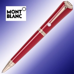 Montblanc Muses Marilyn Monroe 2017