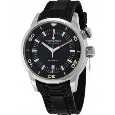 Maurice Lacroix Pontos S Diver PT6248-SS001-330-3