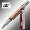 Pióro Montblanc The Beatles  2017