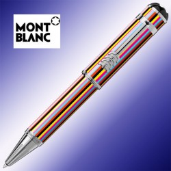 Długopis Montblanc The Beatles  2017
