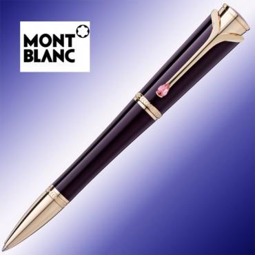 Długopis Montblanc Princesse Grace de Monaco 2012
